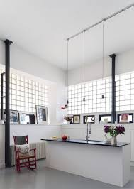 track lighting with pendants. View In Gallery Track Lighting Featuring Small Pendants With E