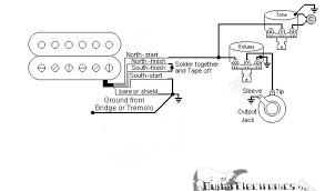 humbucker coil tap wiring diagram split for dual scheme enthusiasts full size of humbucker coil split wiring diagram diagrams 1 volume enthusiast pleasant tone throughout guitar
