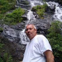 "Mr. Jimmy Daniel ""Boone"" Wood Obituary - Visitation & Funeral ..."