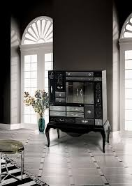 Living Room Storage Cabinets With Doors Living Room Storage Cabinet With Glass Doors Nomadiceuphoriacom