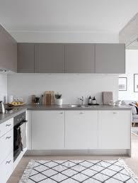 white kitchen subway backsplash ideas. Living Outstanding White Kitchen Backsplash Tile Ideas 21 Grey Decor Gray Subway Tiles And Cupboards