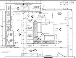 CAD Drawing Software For Architectural DesignsCad Floor Plan Software