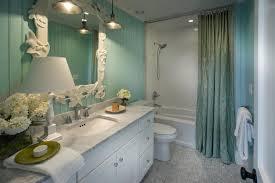 guest bathroom designs 2015.  Designs For Guest Bathroom Designs 2015 G