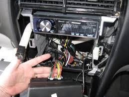 diy magna car audio use the car audio th for questions diy magna car audio use the car audio th for questions please archive the n magna club