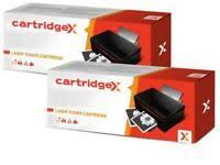 Hp laserjet printer m130a,130nwhp printer m130laser jet printer m130black printer m130hp black printer m130black laserjet printer m130hp laserjet black m130b. Toner Refill Kit For Use In Hp Laserjet Pro Mfp M130nw Cf217a Black 17a Ebay