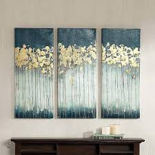 canvas wall art sets cheap home design furniture ormond beach florida canvas wall art sets  on canvas wall art sets of 4 with canvas wall art sets cheap home designer pro 2018 download vrml fo