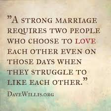 Marriage Love Quotes Awesome Even When I Don't Like Him I Quickly Remember How Much I Love
