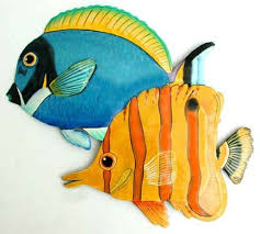 Best 25  Fish   decor ideas on Pinterest   Beach room  Beach together with New 3pc set SpongeBob Pineapple House Squidward Easter Island Home in addition  in addition  in addition Decorative Fish Tanks   cool fish aquarium by Vanessa Mitrani likewise  in addition Marvelous Fish Tank Bedroom Wall Design With Small Table L likewise  in addition decoration  Potential Cool Aquarium for Your House Decoration moreover fish tank ideas       Healthy Fish Tank Decorations   Tropical also Realistic Fish Tank Decoration Ideas   Tedxumkc Decoration. on decorative fish home decor