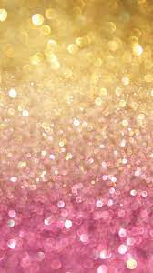 Glitter iPhone Wallpapers - Top Free ...