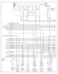 2004 hyundai sonata wiring diagram audio pleasing santa fe 2009 hyundai accent wiring diagram at 2008 Hyundai Sonata Wiring Diagram