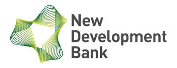 Image result for Union Government Inks $100 Million Loan Agreement With NDB For Rajasthan Water Project