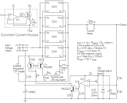 atx power supply wiring diagram atx image wiring computer power supply wiring diagram wiring diagram and hernes on atx power supply wiring diagram