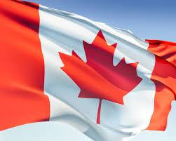 Канадская система образования Психологос Канада вторая по величине страна мира после России Канада занимает 1 12 часть суши Земного шара простираясь с востока на запад на 5 5 тыс км