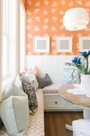 breakfast area furniture. 529 best breakfast nooks images on pinterest kitchen nook ideas and area furniture