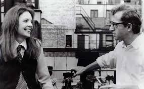 annie hall film essays annie hall diane keaton and alvy singer woody allen have a doomed