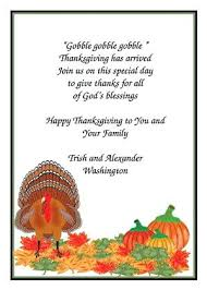 Printable Thanksgiving Greeting Cards Free Printable Thanksgiving Day Invitations Greetings Cards For