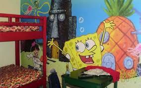 Spongebob Bedroom Furniture Bobs Furniture Store Bunk Beds Innovative Ideas Bobs Furniture