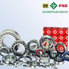 Skf Needle Bearing Size Chart Buy Fag Skf Bearing Tmft36 Deep Groove Ball Bearings S681