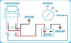 telemecanique zb2 bw0613 push button quick start ignition flickr telemecanique zb2 bw0613 push button quick start ignition switch wiring diagram schematic by jpl3k