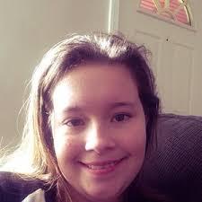 Gracie Huff Facebook, Twitter & MySpace on PeekYou