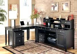 home office desk storage. Home Office Set Up Standing Desk Furniture Desks Storage And Computer Best D B