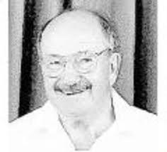 Bernard BOROWSKI   Obituary   Regina Leader-Post