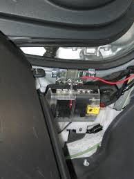 12 volt fuse box install toyota fj cruiser forum 12 volt fuse box install front view jpg