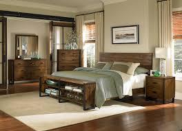 Cool Levin Bedroom Sets 28 Images Levin Furniture Bedroom Levin ...