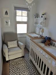 small baby room ideas. Baby Nursery Ideas For Small Rooms Room N