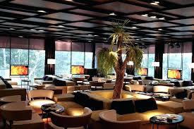 cool lounge furniture. Lounge Furniture Design Ideas Area Cool Bar In City Interior E
