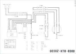 cbrrr headlight wiring diagram motorcycle wiring diagram wiring cbrrr headlight wiring diagram motorcycle wiring diagram