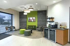 office coffee bar. Office Coffee Bar Smiles Our For Waiting Ideas .