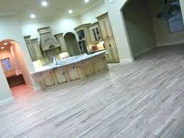 Image Plank Floors Different Color Hardwood Floors Light Colored Hardwood Colored Hardwood Floors Amusing The Best Light Wood Floors Polskadzisinfo Different Color Hardwood Floors Transitioning Different Hardwood