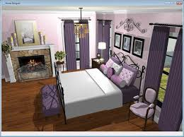 Room Decorator Tool Home Design Sensational Pictures Concept Virtual  Reality Interior Application Experience For
