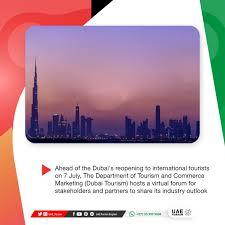 UAE Forsan on Twitter: