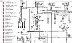 starter solenoid wiring bmw 2002 and 2002 Bmw X5 Transmission Diagram Wiring Schematic BMW E36 Wiring Diagrams