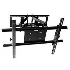 best mounts 42 90 inch tv articulating