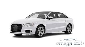 2018 audi lease. Fine Audi 2018 Audi A3 Lease Special Inside Audi Lease