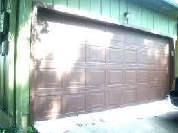 garage door repair palm springs garage door repair palm desert garage door repair palm desert garage