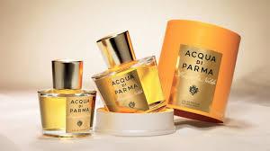 <b>Acqua Di Parma Magnolia</b> Nobile @ Parfumerie Parfuma - YouTube