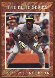 1991 donruss collectors set, complete, 792 cards,mint. 1991 Donruss Elite Baseball Card Set Vcp Price Guide