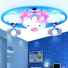 childrens bedroom lighting. Childrens Bedroom Lamps Chandelier For Kids Room Angel Cats Children Lighting Cartoon Lamp Chandeliers