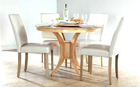 dining room table with bench white dining set with bench round dining table with bench white