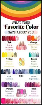 Where To Buy Color Street Nails