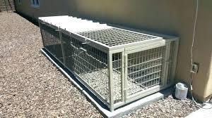 outdoor dog cage outdoor dog run custom outdoor dog kennel run cage pen sold kennels outdoor dog cage outdoor dog kennel
