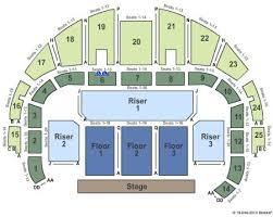Ozark Civic Center Seating Chart Dothan Civic Center Tickets And Dothan Civic Center Seating