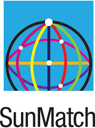 Gcmi Color Chart Suncolorbox Sun Chemical