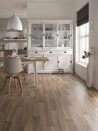 linoleum kitchen flooring ideas beautiful marmoleum wood look of new linoleum kitchen flooring ideas