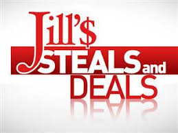 jill s steals and deals from the today show great deals