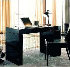 contemporary desks home office. Contemporary Office Desks For Home Uk H